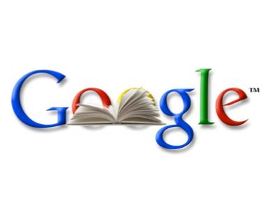 Risultati immagini per google libri