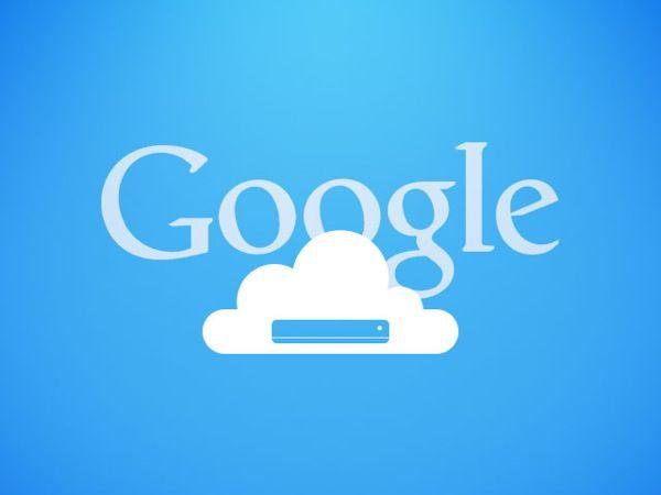 google_drive_storage_online_sincronizzazione