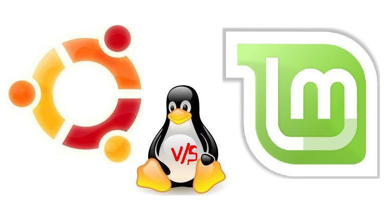 Bedrock Linux попытался вобрать в себя сильные стороны существующих дистриб