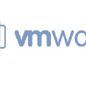 vmware_samsung_gaalxyS_2_android