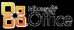 FileLogo_microsoft_office