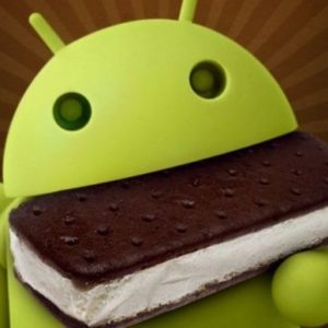 android-ice-cream-sandwich-api-social-stream