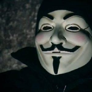 anonymous-intervista