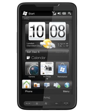 htc_windows_phone_7