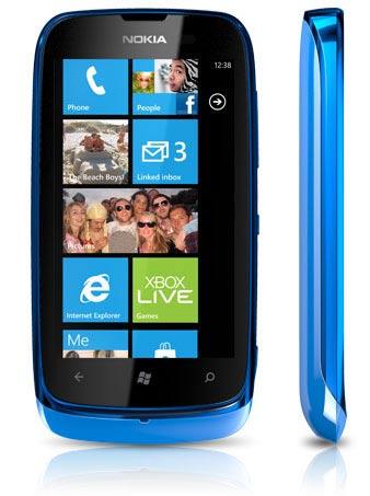 nokia_lumia_610_windows_phone