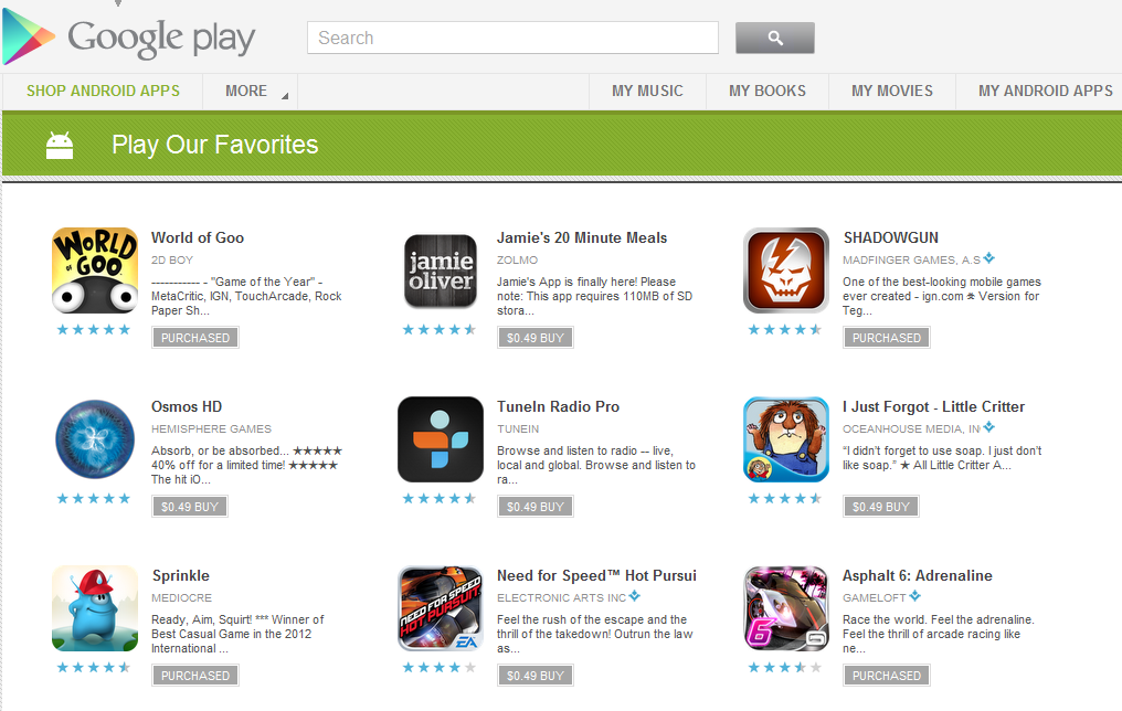 play_our_favorites_google_play_android