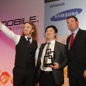 samsung_device_manufacturer_galaxy_s_2_best_smartphone