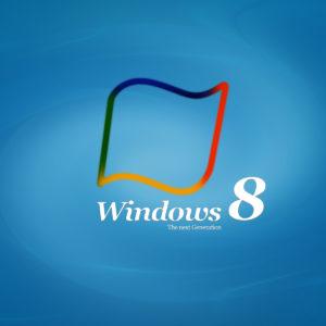 unofficial windows 8 wallpaper by jurgendoe d3bz6yp