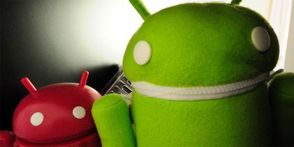 webkit_malware_android_ios_apple_blackberry