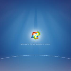 windows 8 aurora by rehsup d3kqeqr