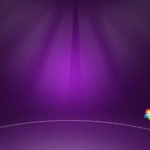 windows 8 aurora purple by rehsup d3krh74