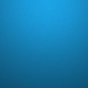 windows 8 blue grain by ipur d4dbkwa