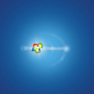 windows 8 by rehsup d3k16q1