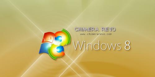 windows 8 by rehsup d3kq9601