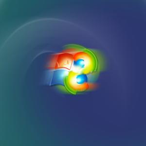 windows 8 simple by rehsup d3kqsdn