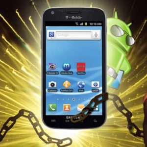 How-To-Root-Samsung-Galaxy-S2-I9100-With-Android-ICS-4.0-XXLPQ-Official-Release