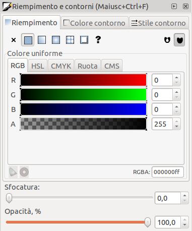 sottofinestra colore+contorno