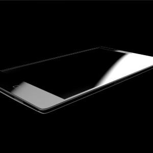 iPhonePlus 01