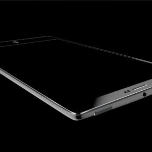 iPhonePlus 02