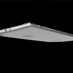 iPhonePlus 03