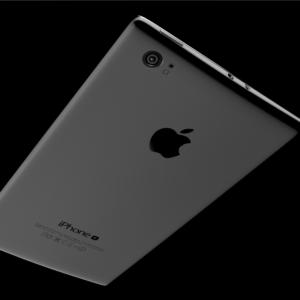 iPhonePlus 05