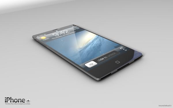 iPhonePlus 07