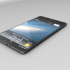 iPhonePlus 08