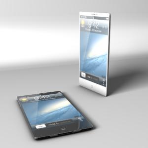 iPhonePlus 10