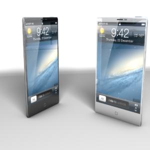 iPhonePlus 11