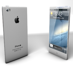 iPhonePlus 12