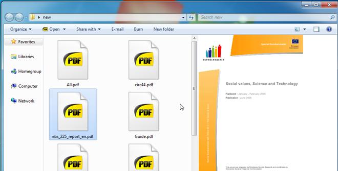 Programa per diminuire peso pdf reader