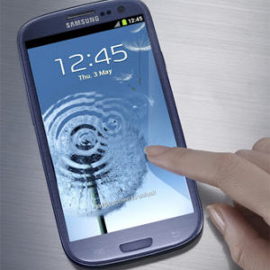 samsung_galaxy_s3_official1
