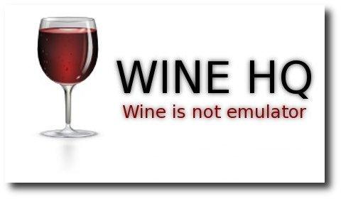 wine 1.5 logo