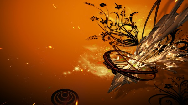 abstract vector wallpaper by xz master d2ykkp4