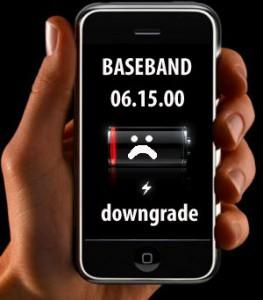 baseband downgrade 06.15.00