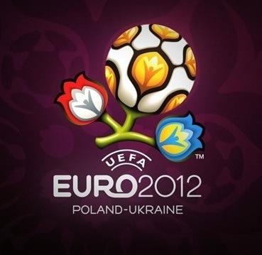 euro20121