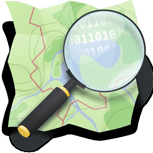 OpenStreetMap_Icon