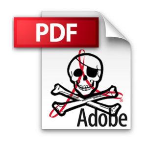 pdf-attack