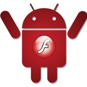 android_flash