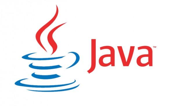 Java 7 update 11 rilasciato: risolto un grave bug
