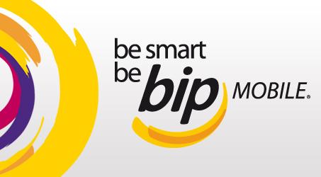 rimborso del credito Bip Mobile