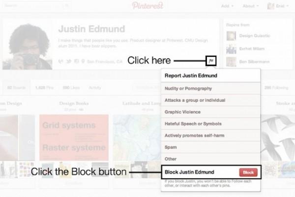 362127 pinterest blocking