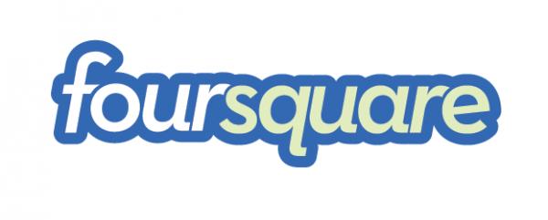 foursquare logo1