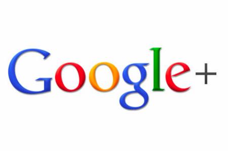 invito google plus sn1