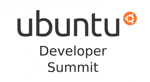 ubuntu 13.04 developer summit