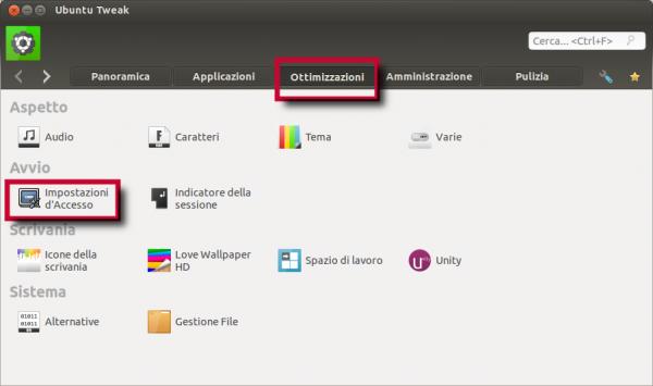 ubuntu 12.10 lightdm 1