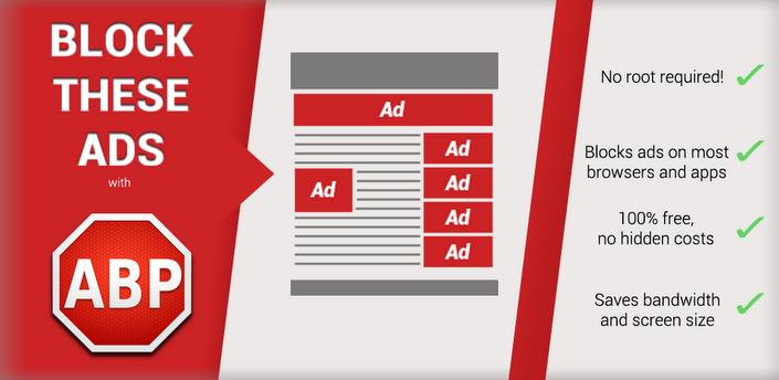 PageFair si propone di aggirare AdBlock e software simili