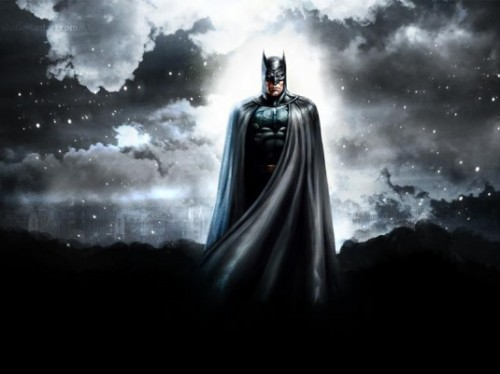 how to download batman the dark knight rises android