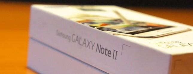 galaxy-note-2-scatola