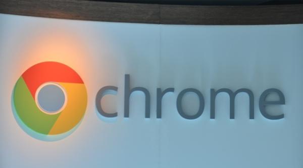 Google Chrome 24 rilasciato: il browser è ancora più veloce